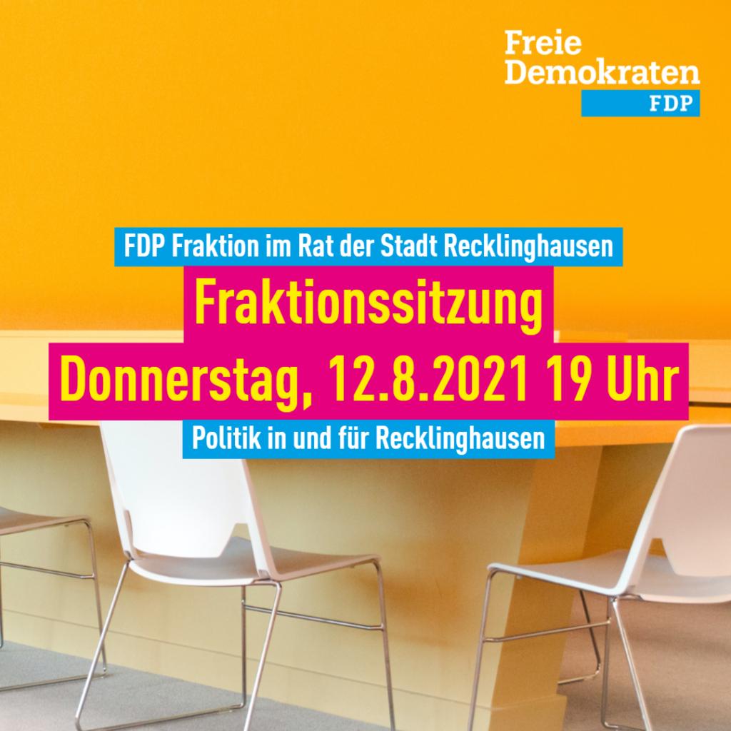 Fraktionssitzung-August-2021