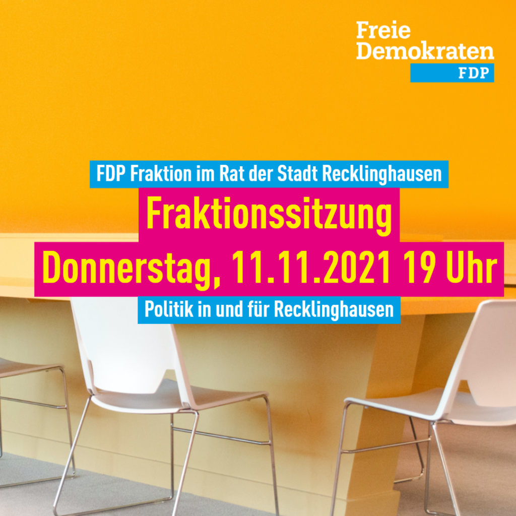Fraktionssitzung-November-2021