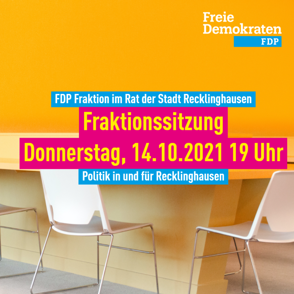 Fraktionssitzung-Oktober-2021