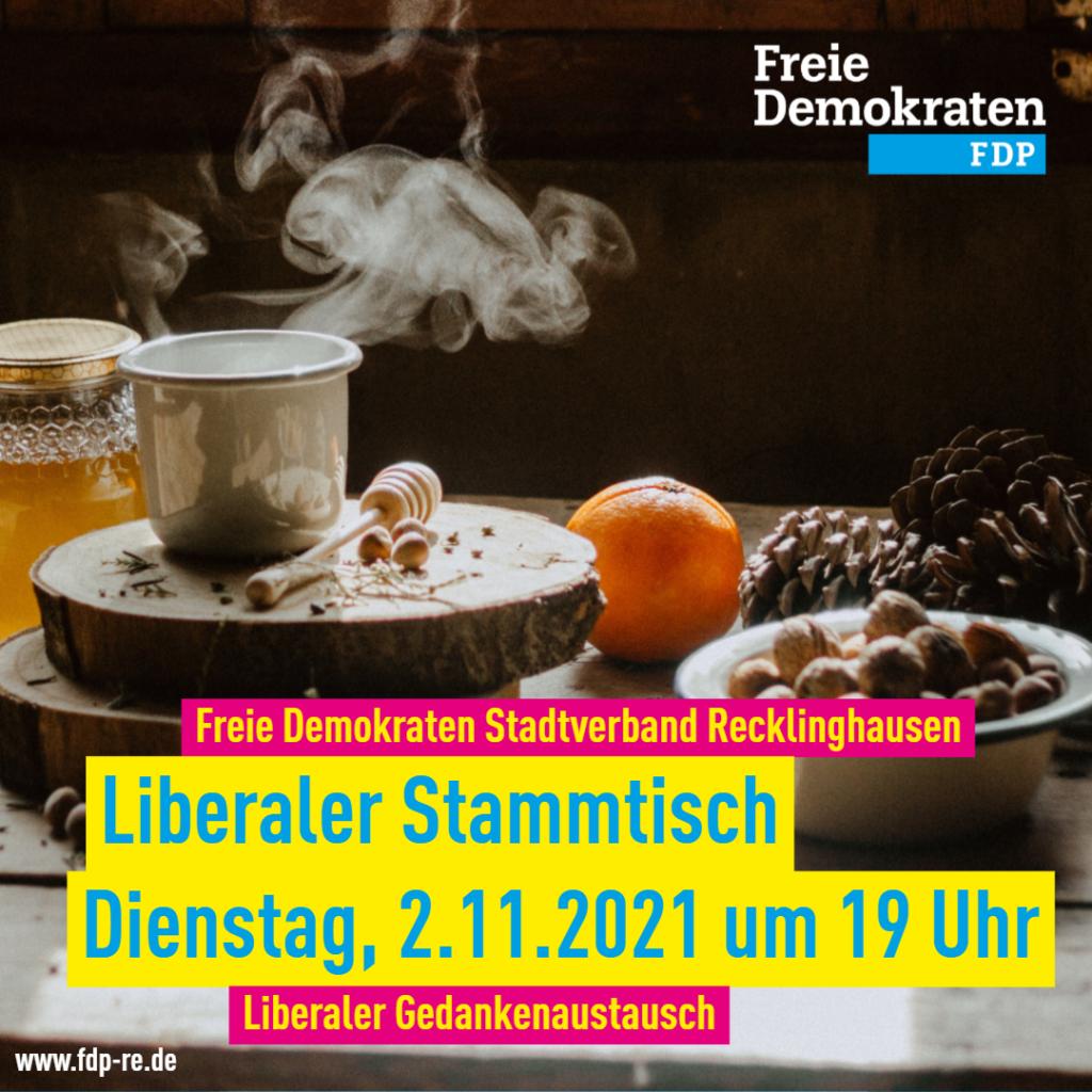 Liberaler-Stammtisch-November-2021