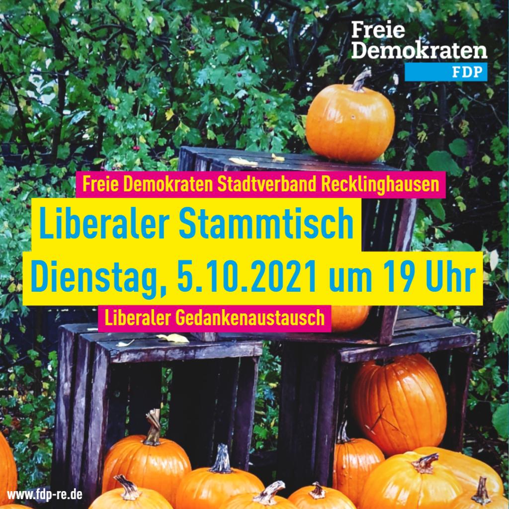 Liberaler-Stammtisch-Oktober-2021